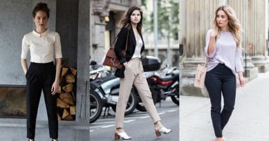 5 Ways to Make Your Outfits Look Expensive Instantly