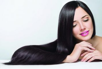 6 Non Sticky Oils For Beautiful Hair