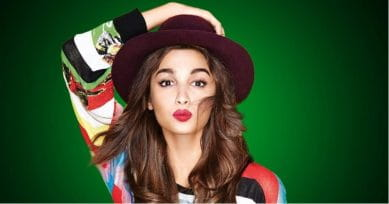 Birthday Special: 5 Reasons We Love Alia Bhatt