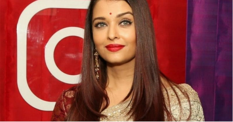 Aishwarya Rai Bachchan To Make Her Instagram Debut, Right Before Her Cannes Appearance!