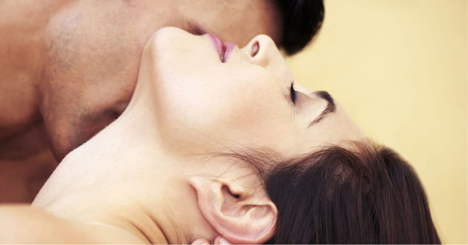 5 Ways To Build Your Stake During Foreplay