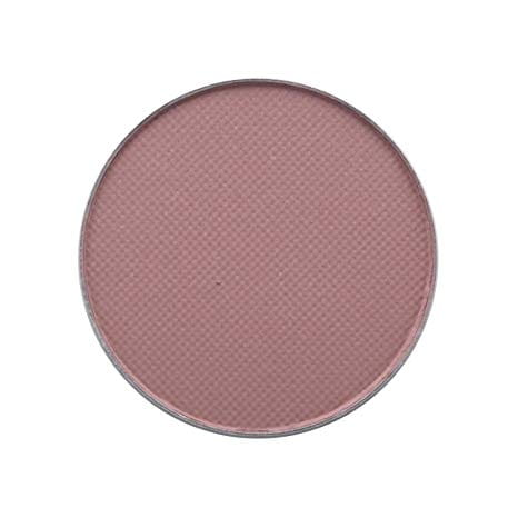 PAC Pure Matte Eyeshadow