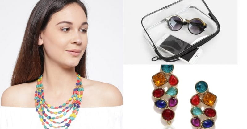 Fun Accessories You Must Own This Season