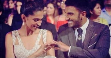 Date Set Go! Here's DeepVeer's Confirmed Wedding Date