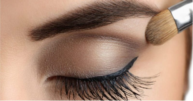 5 Subtle Eyeshadows You Can Wear To Work