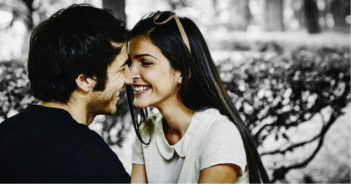 5 Zodiac Signs That Make The Best Partners