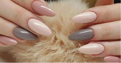 6 Pastel Nail Paints That You Can Flaunt Everyday