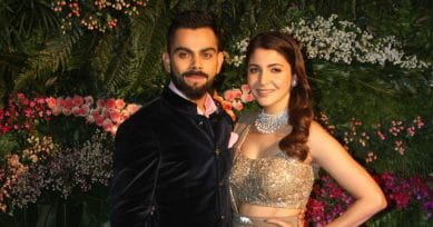 Virushka Donate For The Welfare Of Animals Affected By Kerala Floods