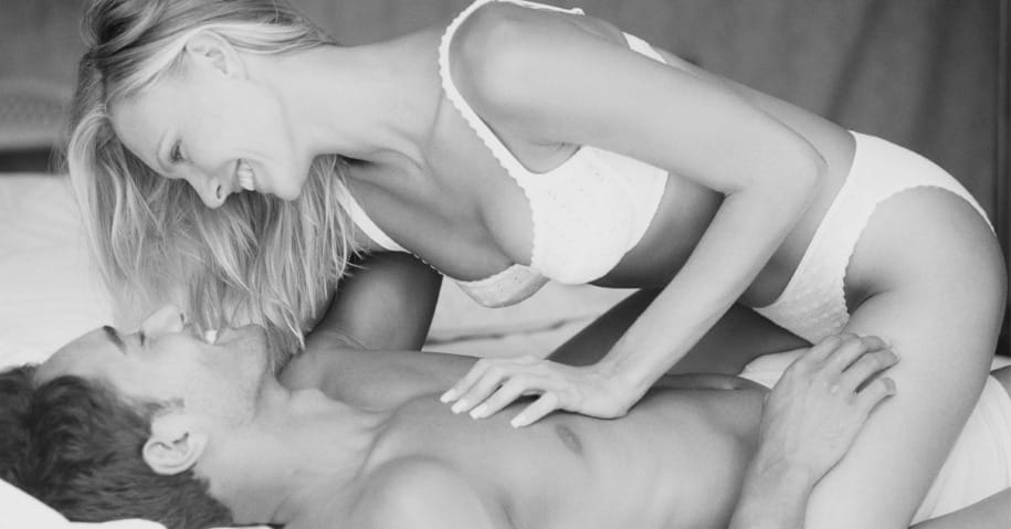 5 Sex Positions For A Tall-Short Couple | Best Sex Positions For Couples