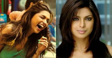 5 Bollywood Hair Makeovers We Can Never Forget