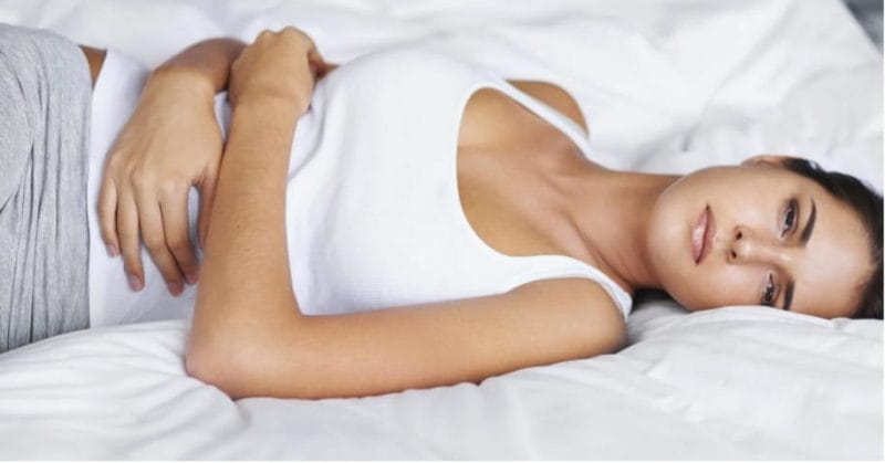10 Effective Ways To Get Rid Of PMS
