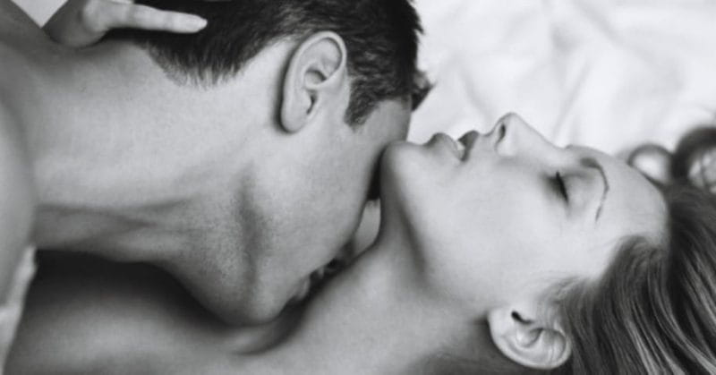 Aromas That Will Instantly Turn On Your Sexual Desires
