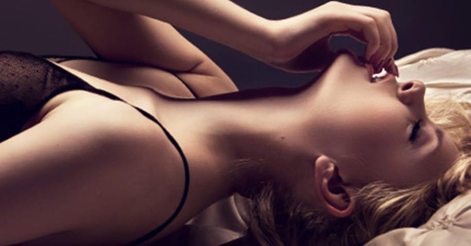 Better Orgasms: Common G-Spot Myths Busted | Female Orgasms