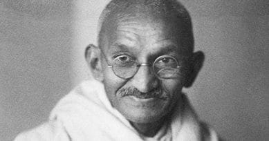 Biographical Movies Of Gandhi That Will Show A Unique Side Of Him