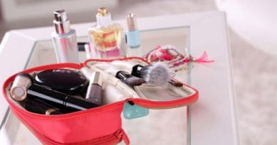 10 Things To Include In Your Pre-Bridal Care Kit