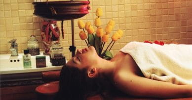 5 Ayurvedic Treatments For Ultimate Beauty Care