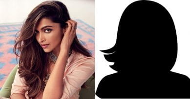 Deepika Padukone To Be Seen In A New Avatar (Details Inside)
