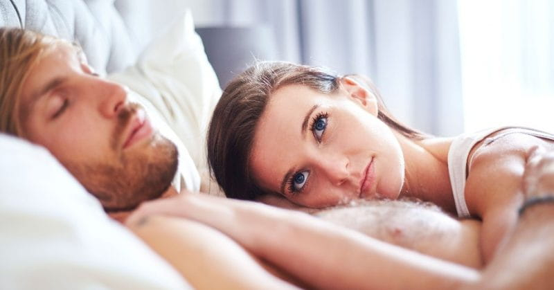 5 Popular Sex Tips That Are Useless!