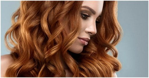 Hair Colouring Tips To Keep In Mind