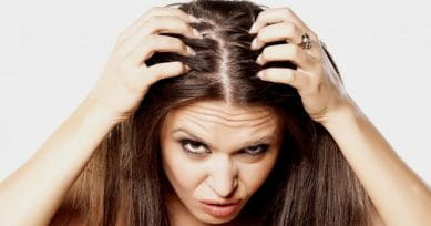 5 Tips To Treat Your Oily Scalp For Better Hair Care