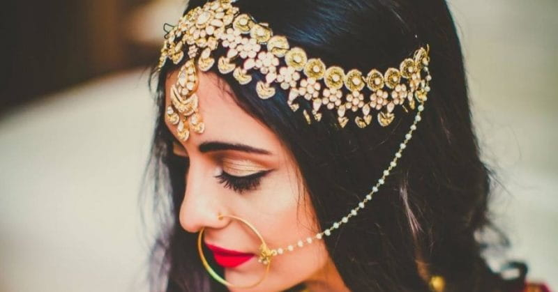 3 Festive Accessories You Need This Navratri