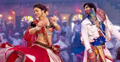 Workout Trend: How Doing The Garba Can Help You Burn Calories