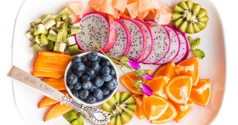 Karva Chauth: Why Fresh Fruits And Dry Fruits Are The Best Fast Breakers