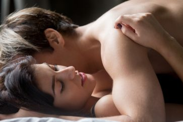 5 Tips To Make Your Quickie Even Better