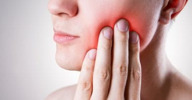 You Must Read This If You Have Tooth Sensitivity!