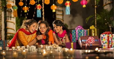 Dos and Don'ts For A Safe Diwali This Year