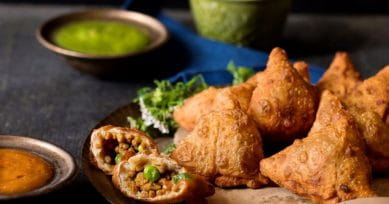 Delicious Snacks You Can Serve Your Guests During Festive Season