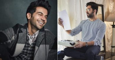 International Men's Day: 5 Bollywood Men We Love And Why