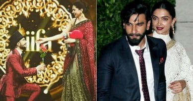 Everything You Need To Know About The DeepVeer Wedding! DETAILS INSIDE!