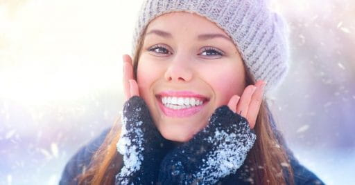6 Ways To Protect Your Skin From Seasonal Changes
