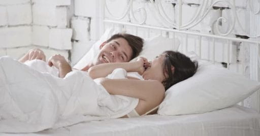 5 Ideal Tips For Quiet But Amazing Sex