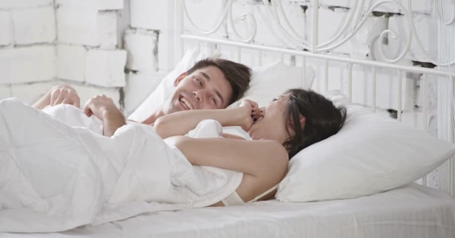 5 Ideal Tips For Quiet But Amazing Sex | Best Sex Tips | New Woman