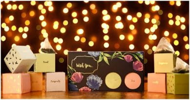 5 Diwali Gifting Ideas For Your Loved Ones