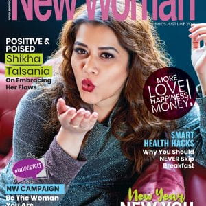 01 FINAL COVER NW JAN18.indd