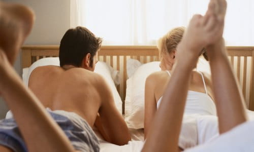 Tips For One Night Stand