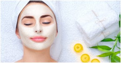 Everything You Need To Know About Facials