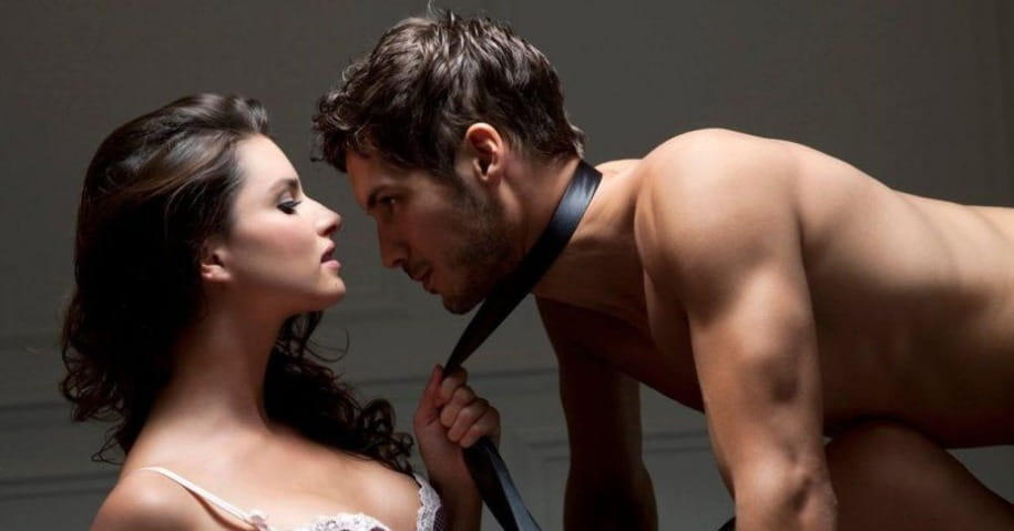 5 Common Men-Related Sex Myths Girls Have These Days | Sex Myths