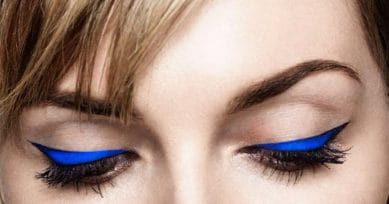 5 Dramatic Eyeliners To Opt For This Party Season