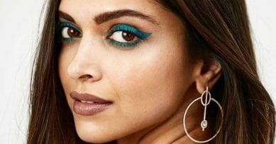 5 Kajal Colours One Must Try This Party Season