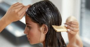 Winter Beauty: 5 Quick Hair Packs To Get Rid Of Dandruff