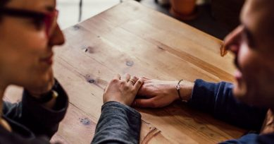 Relationship Tips: 6 Things You Should Talk About Before Marriage