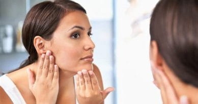 Home Remedies To Prevent Wrinkles The Easy Way!