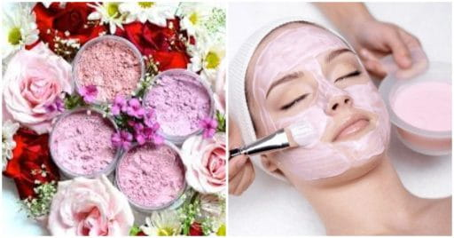 BEAUTY MUST-DO: Incorporate Rose In To Your Beauty Regime