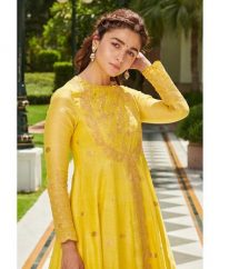 Kurta Trends To Rock In 2019